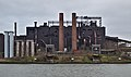 Abandoned Chertal steel factory in Oupeye, Belgium (DSCF3315).jpg
