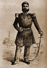 Abbas Helmy Pasha I.JPG