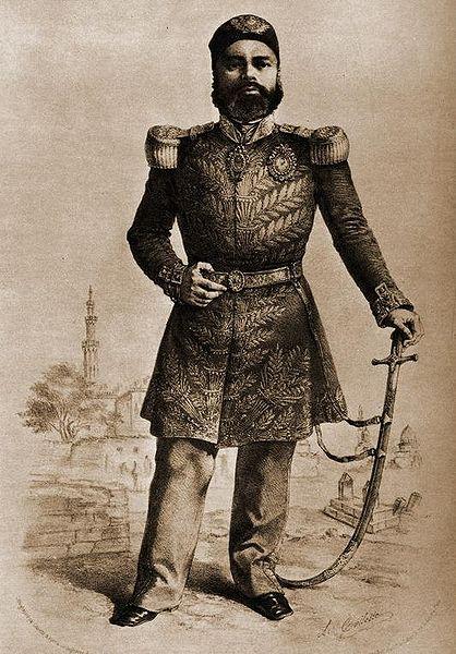 https://upload.wikimedia.org/wikipedia/commons/thumb/a/a2/Abbas_Helmy_Pasha_I.JPG/418px-Abbas_Helmy_Pasha_I.JPG