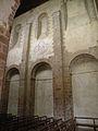 Abbaye Notre-Dame d'Évron 85.JPG