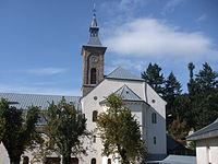Abbaye Notre Dame des Neiges.jpg