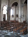 Abbaye Saint-Ménelée de Menat (73).JPG