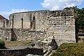 Abbaye St Arnoul Crépy Valois 10.jpg
