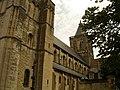 Abbaye aux dames caen (1).jpg