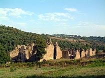 Abbazia di Corazzo, Calabria.jpg