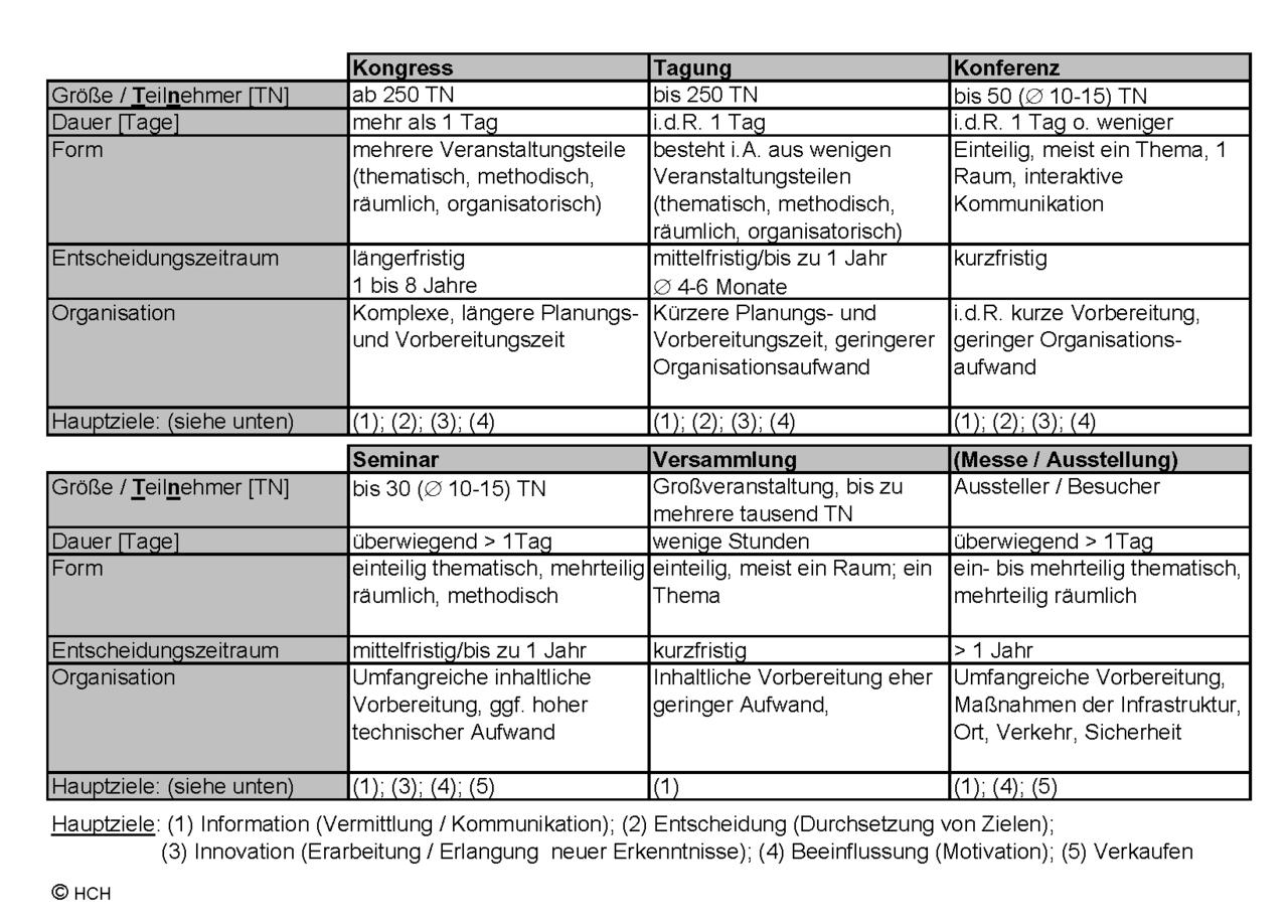 admin Jazzinstitut Darmstadt Seite 3