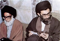 Image result for شهید دستغیب