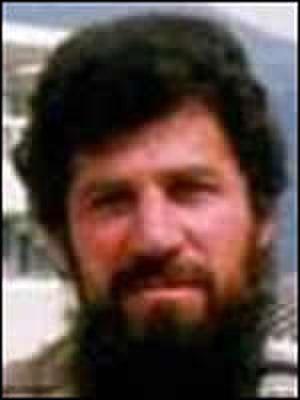 Abdul Hadi al Iraqi - Alleged Senior al-Qaeda member