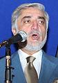 Abdullah Abdullah August 2014.jpg