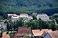 Abenberg Kloster Marienburg.jpg