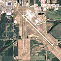 Aberdeen Regional Airport - South Dakota.jpg