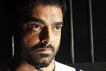 Abhimanyu Singh (Indian Actor) rgvzoomin.jpg
