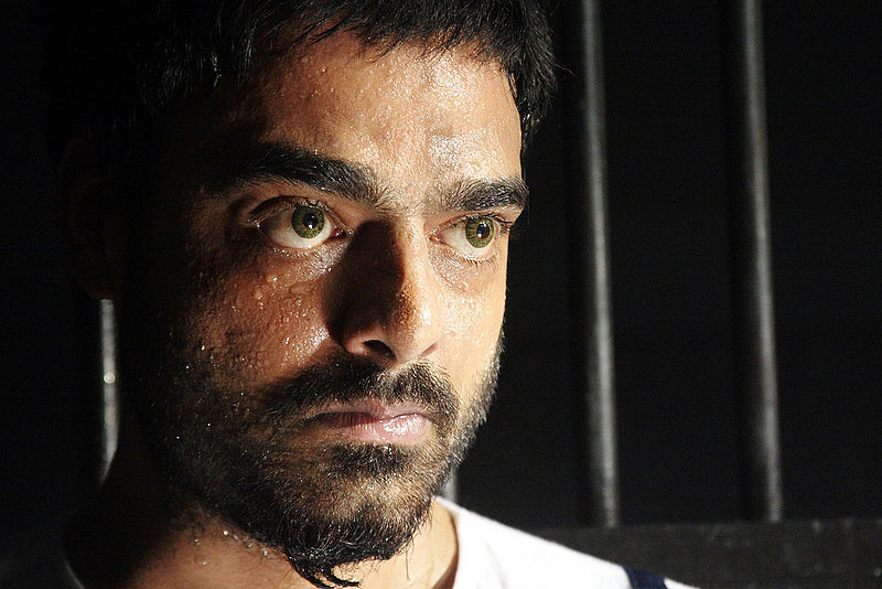 File:Abhimanyu Singh (Indian Actor) rgvzoomin.jpg