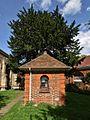 Abingdon StHelen OrganBlowingChamber.jpg