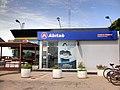 Abitab Agencia Pinamar Nº 12-18 - panoramio.jpg