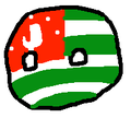 Abkhaziaball.png