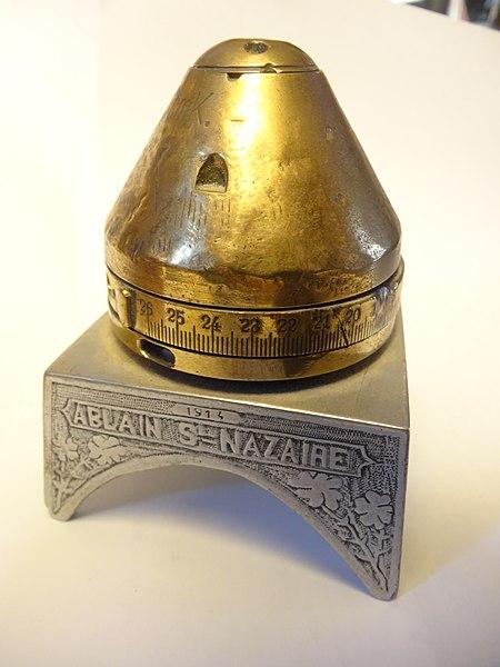 File:Ablain Saint Nazaire 1914.jpg