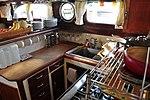 Aboard Carol M. (boat) 10.jpg