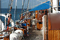 Aboard the S.V. Polynesia (520930978).jpg