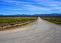 Abra Pampa (Ruta Provincial 7) - panoramio.jpg