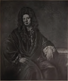 Abraham De Peyster-1680.png