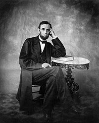 Abraham Lincoln O-74 by Gardner, 1863 bw.jpg