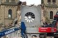 Abriss Immerather Dom, St. Lambertus-7107.jpg