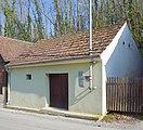 Absberg Kellergasse 93.jpg