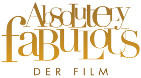 Absolutely Fabulous - Der Film.png