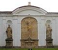 Abtei-Braunau-21.jpg
