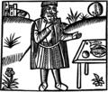 Abundance - La Guerre et le débat entre la langue, les membres et le ventre (illustr. pp. 17 et 19).png