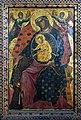 Accademia - Madonna col Bambino e due committenti di Paolo Veneziano.jpg