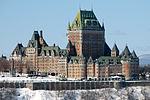 Accommodation topic image Chateau Frontenac.jpg