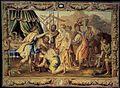 Achilles series after Peter Paul Rubens 04.jpg