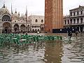Acqua alta in Piazza San Marco.jpg