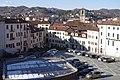 Acqui Terme (Piemonte, Italy) (11553109606).jpg
