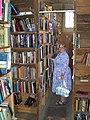 Acres of Books - Inside - panoramio.jpg