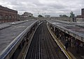 Acton Town tube station MMB 07.jpg