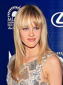 Actress Ambyr Childers (cropped).jpg