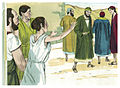 Acts of the Apostles Chapter 16-11 (Bible Illustrations by Sweet Media).jpg