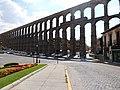Acueducto - panoramio (4).jpg