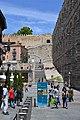 Acueducto de Segovia (27179415341).jpg