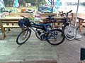 Ada police bicycle.jpg