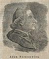 Adam Naruszewicz (1733-1796) (44411).jpg