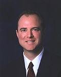 Rep Adam Schiff