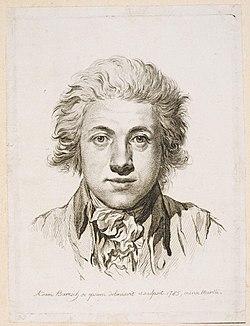 Adam von Bartsch by Adam von Bartsch.jpg