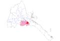Adi Keyh (district).png