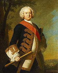 Admiral Sir Peter Warren 1703-52 by Thomas Hudson.jpg