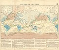 Admiralty Chart No 5301 World Climatic Chart January, Published 1943.jpg