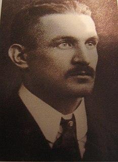Adolf Taimi